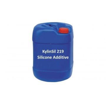 Silicone Additive Similar As DOW CORNING 190