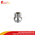 OE Duplex Spline Wheel Nut