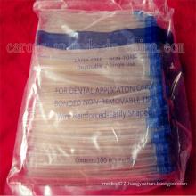 Medical Disposable Dental Straw / Saliva Ejectors