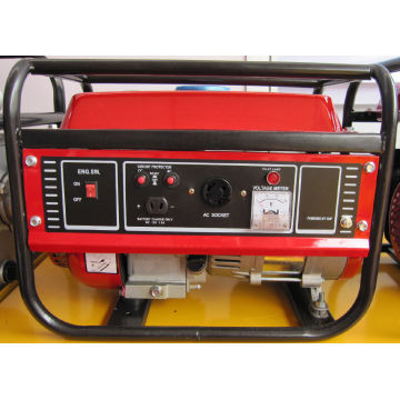 Gasoline Generator Egypt HH1500-A01