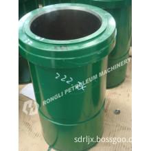 High Quality Mud Pump Liner