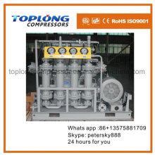 Classe Rix de qualité supérieure Oxygène Nitrogen No Compressor