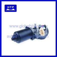 Motor de limpiaparabrisas pequeño Auto barato de la energía barata R225-7 21N6-004000 para las piezas de HYUNDAI