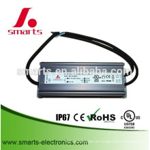 Controlador de potencia regulable 24v 60w ed
