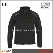 Großhandel Gelegenheitsarbeit Mantel Mens Bodkin gestrickte Pullover Jacke