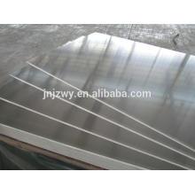 3004 H36 Aluminum sheets