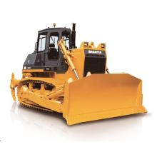 Shantui 230 PS SD23 Bulldozer