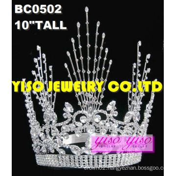 halloween pageant tiara