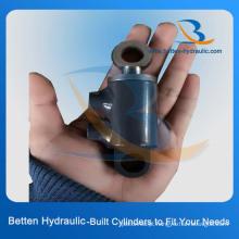 Cilindro hidráulico micro barato de tipo diferente