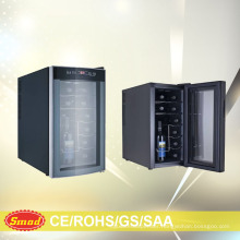 Wholesales Price Thermoelectric Wine cellar