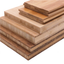 12mm alcacia laminated board for funiture