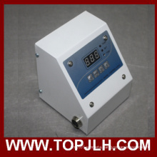 Topjlh Sublimation Printer Parts Control Box for Combo Heat Press Machine