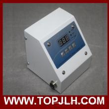 Topjlh caixa de controle de peças de impressora sublimação para Combo máquina da imprensa do calor