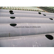 Dn25 to Dn4000mm FRP Spraying Pipe