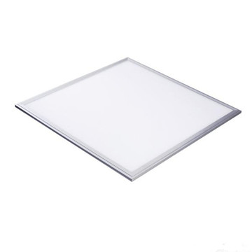 office led ceiling panel light