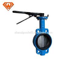 valve handles cast iron