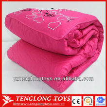 Hot sale cheap cushion cover for household decoration