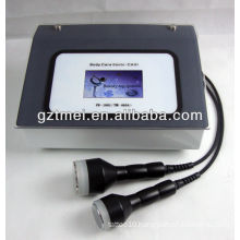 2 in 1 home cavitation rf machine CE approved