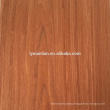 natural white oak wood veneer