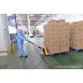 Wholesale Inositol Powder with Best Price