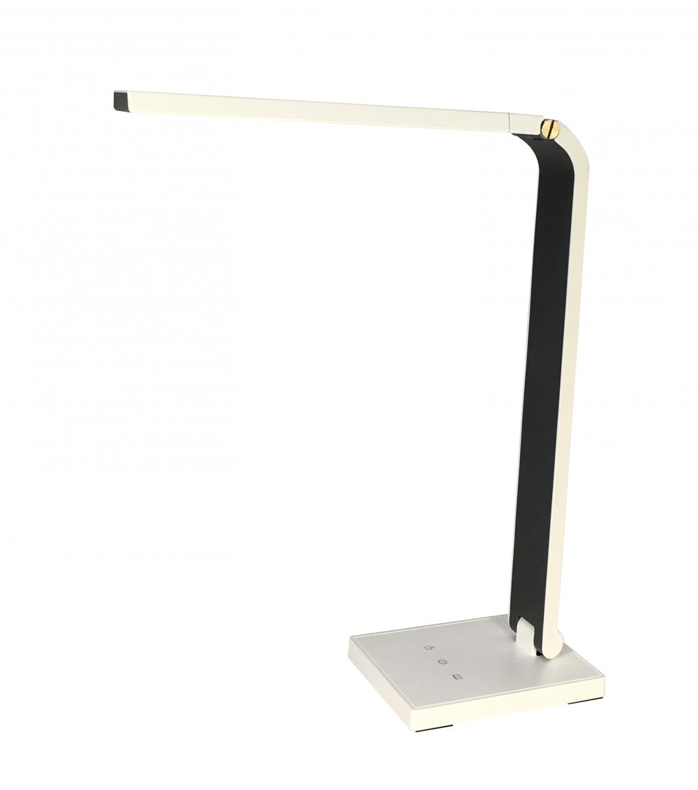 Modern Office Adjustable Led Table Reading Light