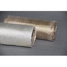 HSIT силики волокна ленты