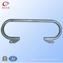 Motorcyce Handle Bar Teile