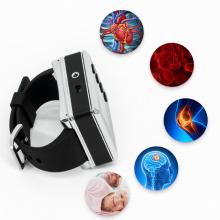 доктор лазерный терапевтический аппарат доктор часы