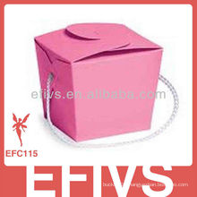 mini custom printed cosmetic boxes