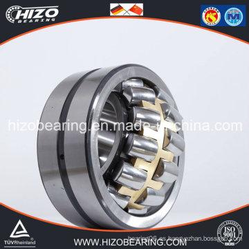 Rodamiento axial que alinea el rodamiento de rodillos esférico (23964CA / W33)