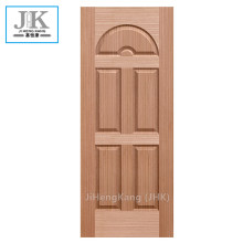 JHK-Sapele Molded Waterproof Building Sapelli