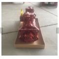 Pompe hydraulique Doosan Daewoo DX220 K3V112DTP
