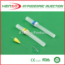 Henso Disposable Dental Needle