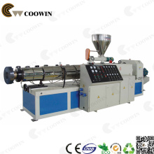 WPC Profile Production Line / WPC Floor Making Machine / Profile Extruder