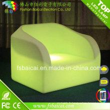 LED Illuminate Sofa 16 Changement de couleur à vendre