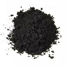 UIV CHEM CAS NO. 14898-67-0 ruthenium(iii) chloride hydrate, ruthenium chloride
