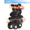Distribuidores por atacado de cabelo indiano real na Índia para venda 100% Natural indiano cabelo humano lista de preços por atacado Distribuidores de cabelo indiano real para Índia venda 100% natural indiano cabelo lista de preços de cabelo