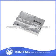 Fabrik Preis OEM Präzision Aluminium Druckguss Teile