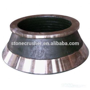 Haute conception en acier au manganèse en acier à base de manganèse à haute teneur en manganèse
