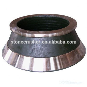 high manganese steel concev plate high manganese steel concev high manganese steel jaw plate