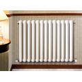 Aini radiator