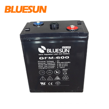 solar gel battery 12v 200ah battery marine battery