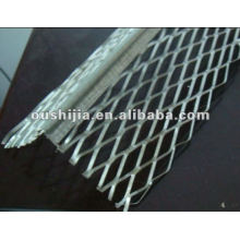 stainless steel corner beads (manufacturer price )