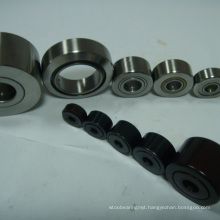 Yoke Type Track Roller Bearing Nutr Natr Natv Series