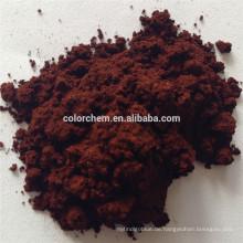 Farbstoff Basic Methyl Blau Zinkfrei
