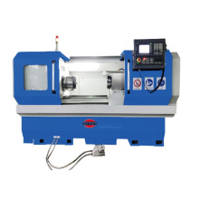 CNC210 Mini CNC Lathe for hobby and School Education use Sp2119
