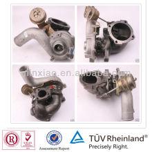 Turbocompressor K04 53049880011 037590