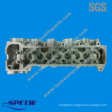 2rz Bare Cylinder Head for Toyota