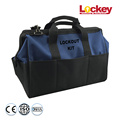 Departmental and Group Safety Lockout Kit