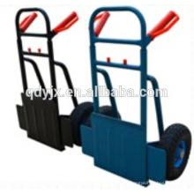 carrinho de mão dobrável HT1426